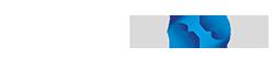 RichBook Technology Logo
